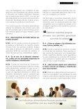 PDF2812 - Page 3