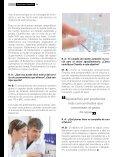 PDF2812 - Page 4