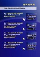 AMG Video-Überwachungs-Topp-Angebote - Seite 4