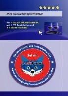 AMG Video-Überwachungs-Topp-Angebote - Seite 5