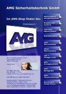AMG Video-Überwachungs-Topp-Angebote - Seite 6
