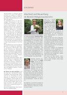 rundum-32-screen - Page 5