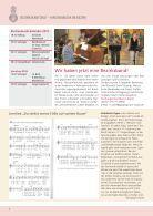 rundum-32-screen - Page 6