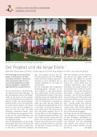 rundum-32-screen - Page 7