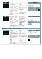 Simens Studio Line sortimentsoversikt (august 2015) - Page 4