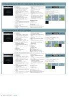 Simens Studio Line sortimentsoversikt (august 2015) - Page 5