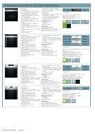 Simens Studio Line sortimentsoversikt (august 2015) - Page 7