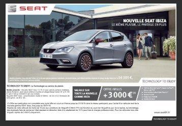 www.seat91.fr