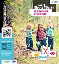 www.moineetsevre.fr