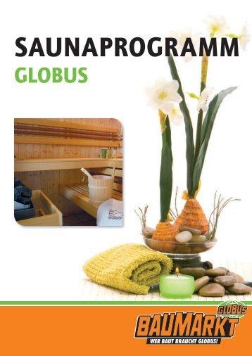 Globus_Saunaprogamm