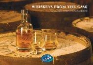 Whiskybroschüre_USA final