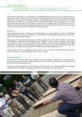 DAS WALLONISCHE PROGRAMM ZUR LÄNDLICHEN ENTWICKLUNG 2014 – 2020 - Page 3
