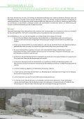 DAS WALLONISCHE PROGRAMM ZUR LÄNDLICHEN ENTWICKLUNG 2014 – 2020 - Page 7