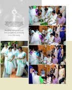 Rammohan - Ganga - Page 5