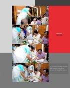 Rammohan - Ganga - Page 7