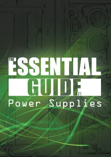 Essential_Guide_to_Power_Supplies_full_pdf