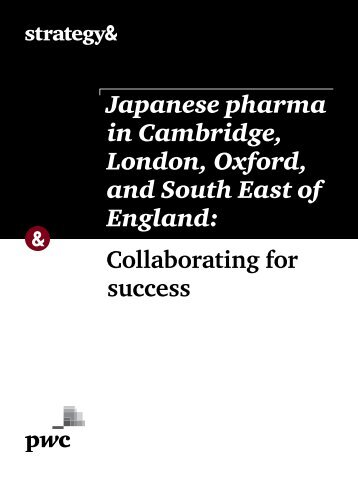 Japanese-pharma-companies-in-SEE