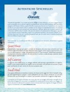 Inserto Seychelles - Page 3