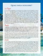 Inserto Seychelles - Page 4
