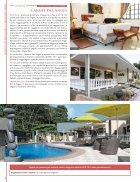 Inserto Seychelles - Page 6