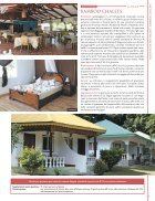 Inserto Seychelles - Page 7