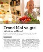 Norcool Produktkatalog 2015 - Page 6