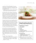 Norcool Produktkatalog 2015 - Page 7