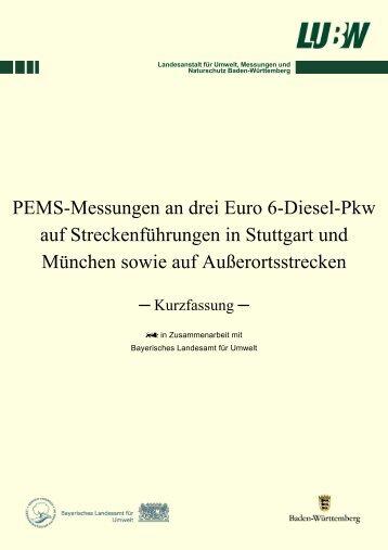 LUBW-Kurzfassung-PEMS-Ergebnisse-Euro-6-Pkw-Version-23-03-2015.pdf?command=downloadContent&filename=LUBW-Kurzfassung-PEMS-Ergebnisse-Euro-6-Pkw-Version-23-03-2015