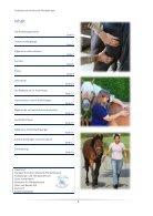 Infobroschüre 2016 - Page 3