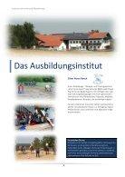 Infobroschüre 2016 - Page 4