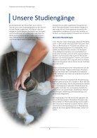 Infobroschüre 2016 - Page 5