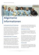 Infobroschüre 2016 - Page 7