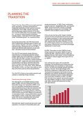 CHINA HEADS TO LOW-CARBON FUTURE - Page 3