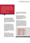 CHINA HEADS TO LOW-CARBON FUTURE - Page 5