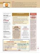 buena cocina - Page 3