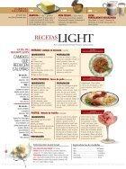 buena cocina - Page 5