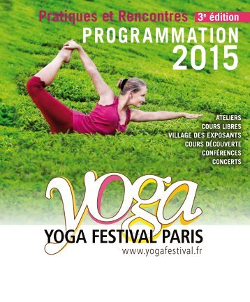 programmation_yfp2015-16-10-2015