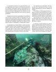 Isla Natividad - Page 4
