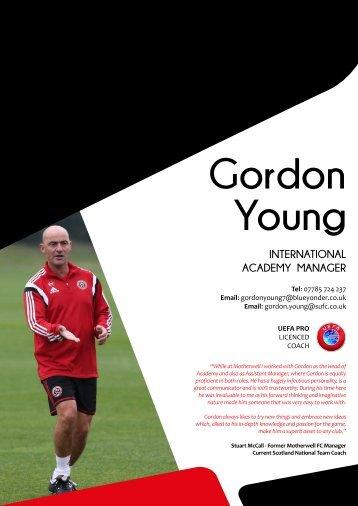 Gordon Young Brochure v1_0