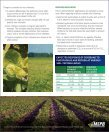 FERTILIZING SOYBEANS - Page 4