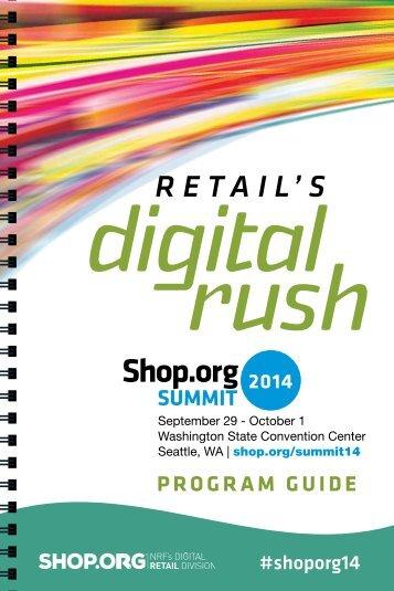 Shop-Org-Summit-Program-Final-spiral