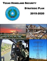 STRATEGIC PLAN 2015-2020