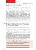 Judah - Page 2