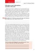 Judah - Page 3