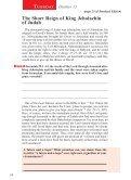 Judah - Page 4