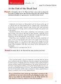 Judah - Page 5