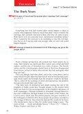 Judah - Page 6