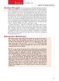 Judah - Page 7