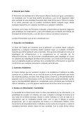 Rumbo a la inclusión digital - Page 7