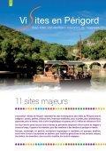 Hotels Restaurants/ Hoteles Restaurantes - Office de ... - Page 4